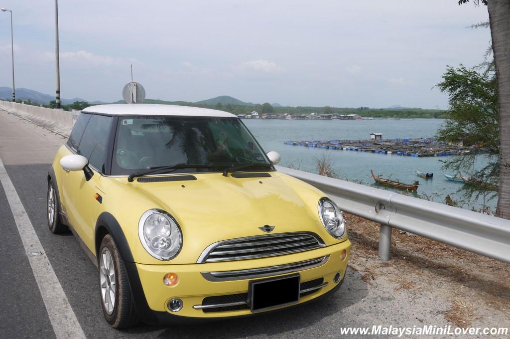 Mini Cooper Forum   Best Upcoming Car Release