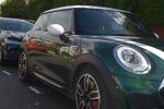 Our JCW