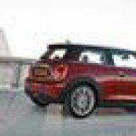 Error code 00029 Drivetrain malfunction | Mini Cooper Forum