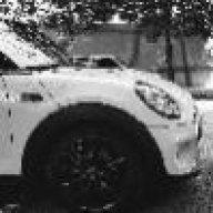 Successfully Retrofitted MINI DRIVING MODES | Mini Cooper Forum